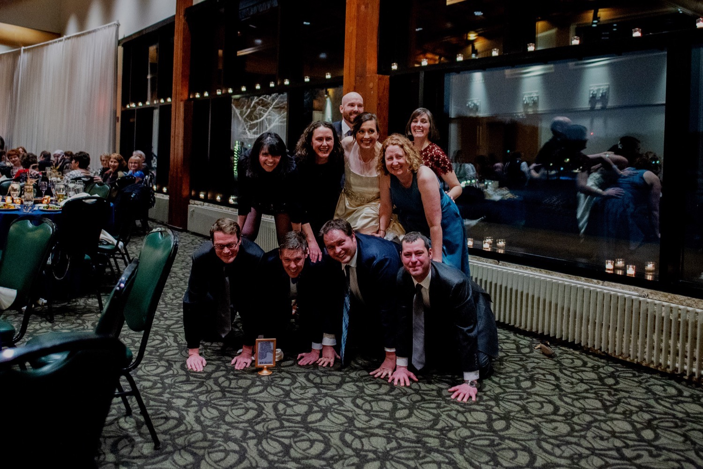 106_McGrath-Libertyville-IndependenceGrove-Winter-Wedding_0152_Independencegrovewedding.jpg