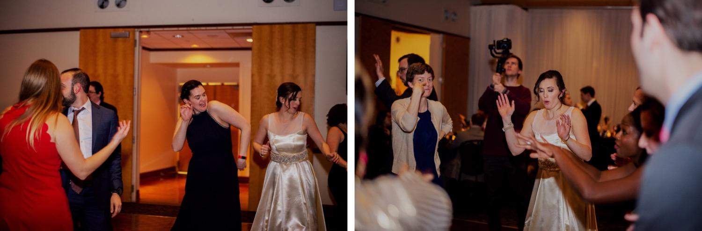 109_McGrath-Libertyville-IndependenceGrove-Winter-Wedding_0159_McGrath-Libertyville-IndependenceGrove-Winter-Wedding_0158.jpg