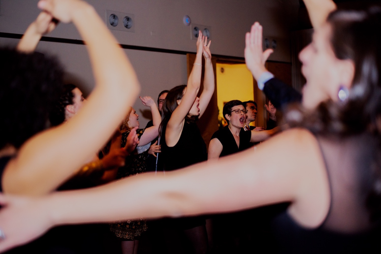 108_McGrath-Libertyville-IndependenceGrove-Winter-Wedding_0157_Independencegrovewedding.jpg