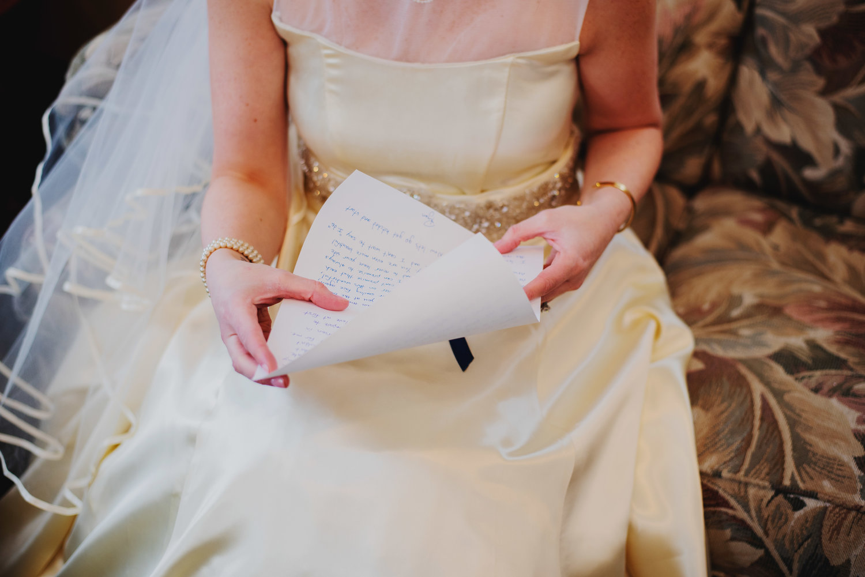 Libertyville-Church-Wedding.jpg