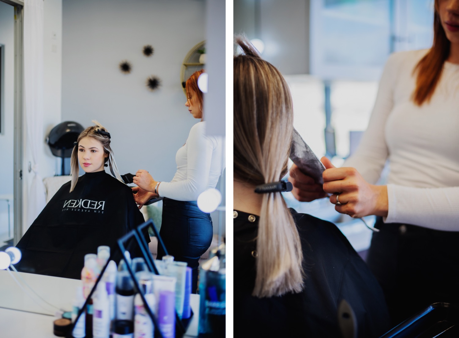 10_Laura-Salon-OakbrookTerrace_0158_Laura-Salon-OakbrookTerrace_0146_salon_oakbrookterrace_businessowner_oakbrookterracesalon_hairstylist_branding.jpg