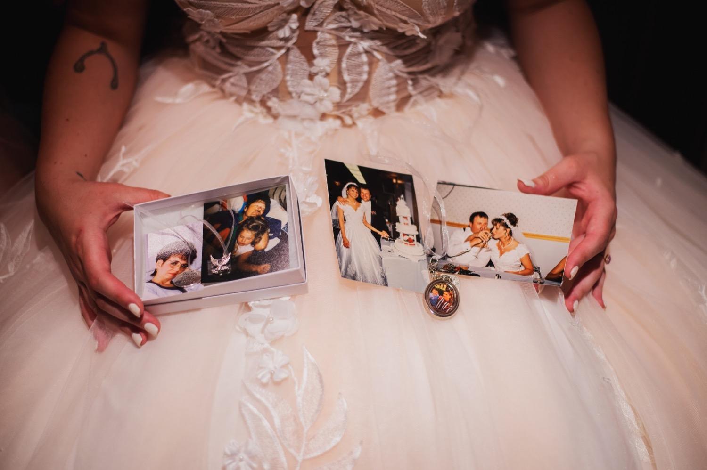 024_Benckendor-TheSilverFox-Streator-Wedding_0038.jpg