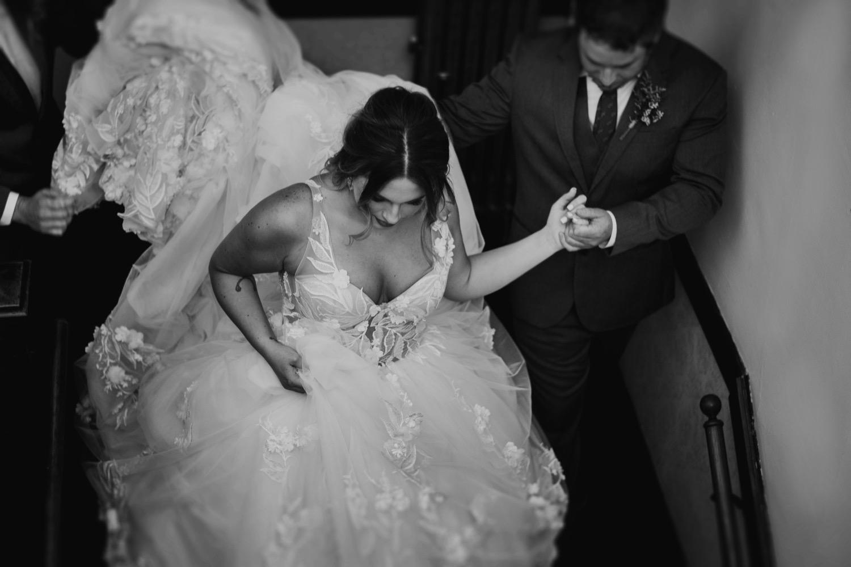 053_Benckendor-TheSilverFox-Streator-Wedding_0079.jpg
