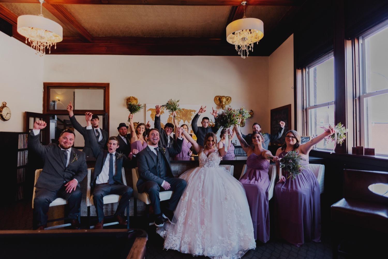061_Benckendor-TheSilverFox-Streator-Wedding_0089.jpg