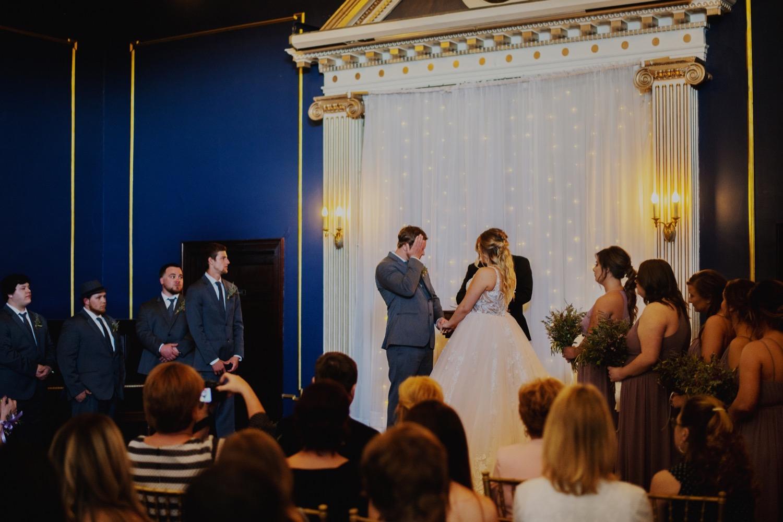 105_Benckendor-TheSilverFox-Streator-Wedding_0154.jpg