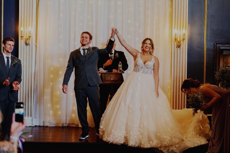 125_Benckendor-TheSilverFox-Streator-Wedding_0184.jpg