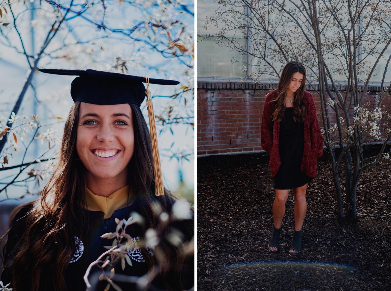 06_Marissa-Graduation-2019_0231_Marissa-Graduation-2019_0255.jpg