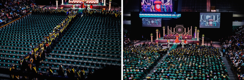 08_Marissa-Graduation-2019_0315_Marissa-Graduation-2019_0312.jpg