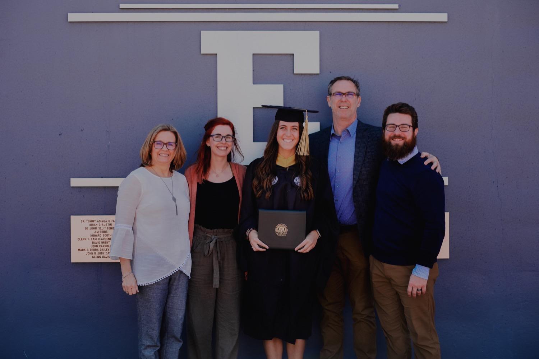 10_Marissa-Graduation-2019_0406.jpg