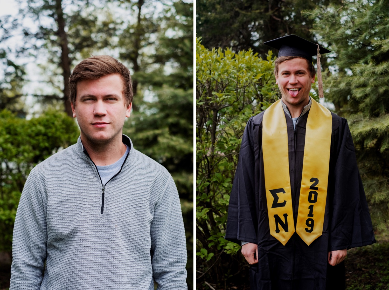 12_Zachary's-Graduation-2019_0002_Zachary's-Graduation-2019_0103.jpg
