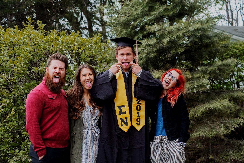 14_Zachary's-Graduation-2019_0107.jpg