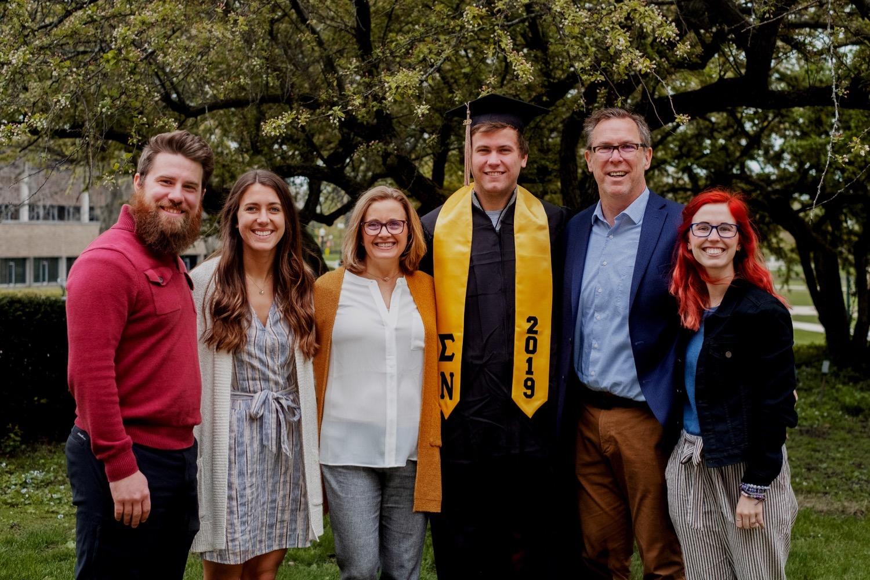 16_Zachary's-Graduation-2019_0220.jpg