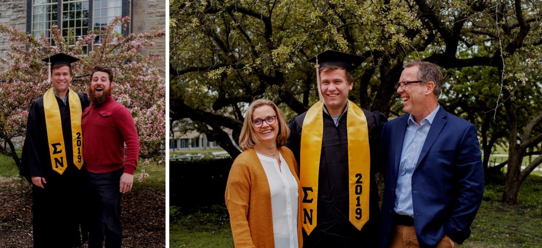 15_Zachary's-Graduation-2019_0204_Zachary's-Graduation-2019_0167.jpg