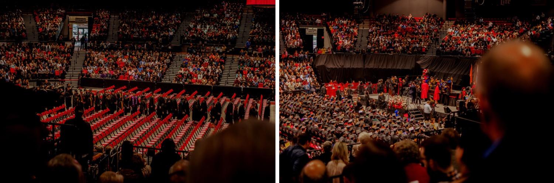 18_Zachary's-Graduation-2019_0290_Zachary's-Graduation-2019_0301.jpg