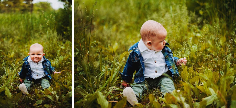 09_Jameson-Baby-BlackwellForest_0163_Jameson-Baby-BlackwellForest_0167.jpg