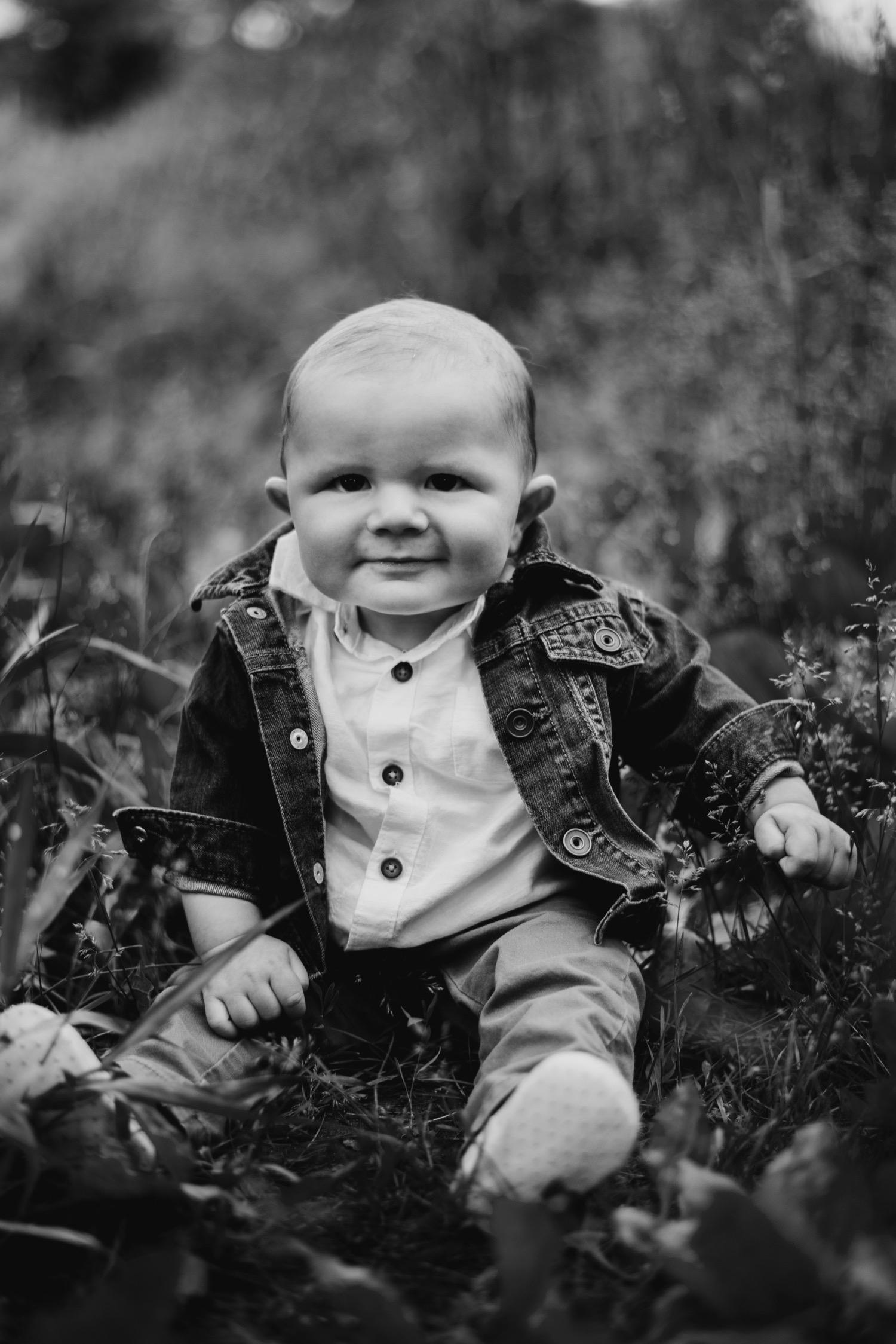 11_Jameson-Baby-BlackwellForest_0190.jpg