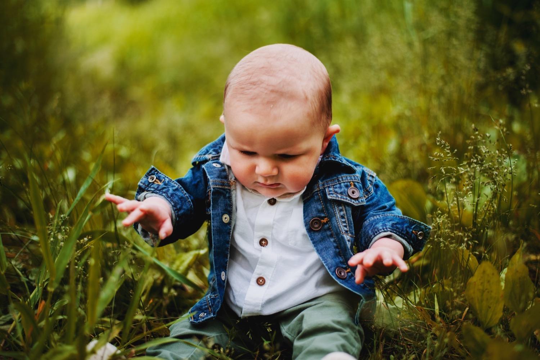 13_Jameson-Baby-BlackwellForest_0210.jpg