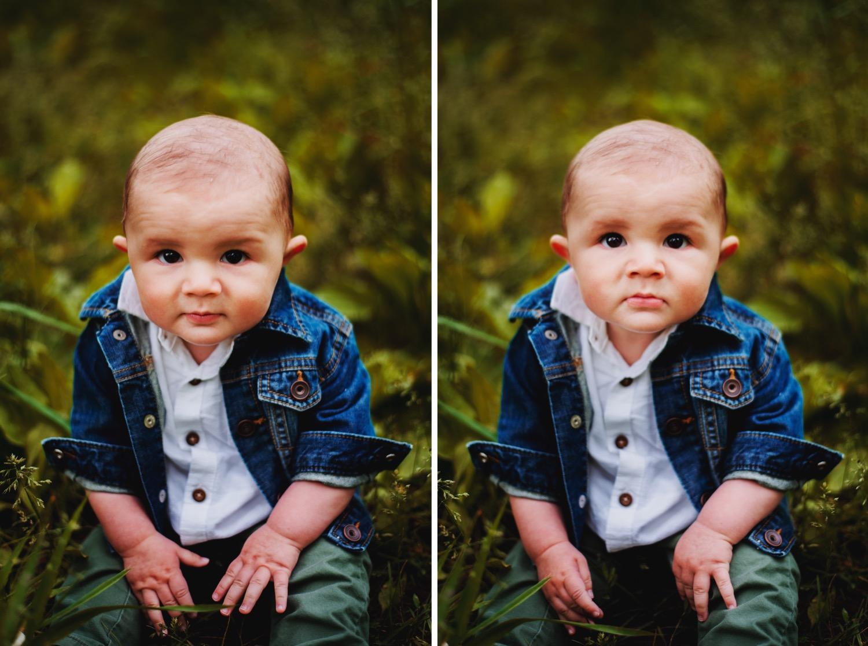 14_Jameson-Baby-BlackwellForest_0215_Jameson-Baby-BlackwellForest_0219.jpg