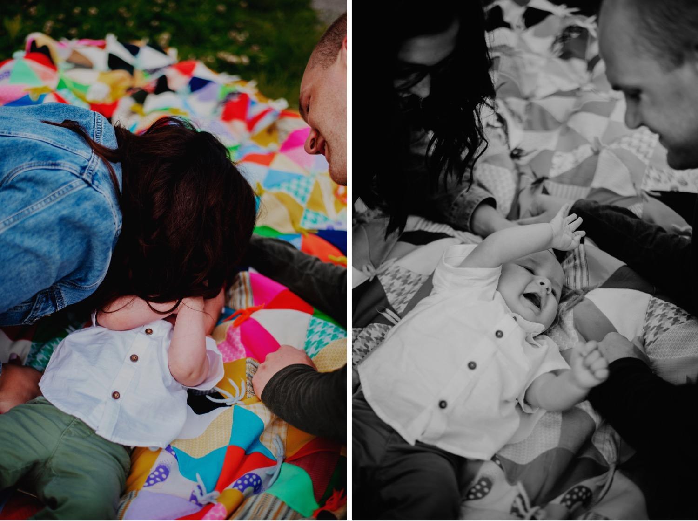 22_Jameson-Baby-BlackwellForest_0452_Jameson-Baby-BlackwellForest_0455.jpg