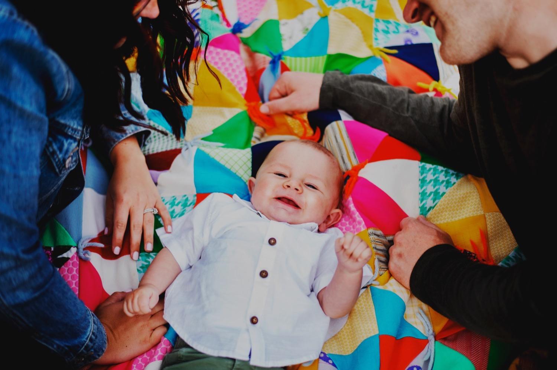 25_Jameson-Baby-BlackwellForest_0464.jpg