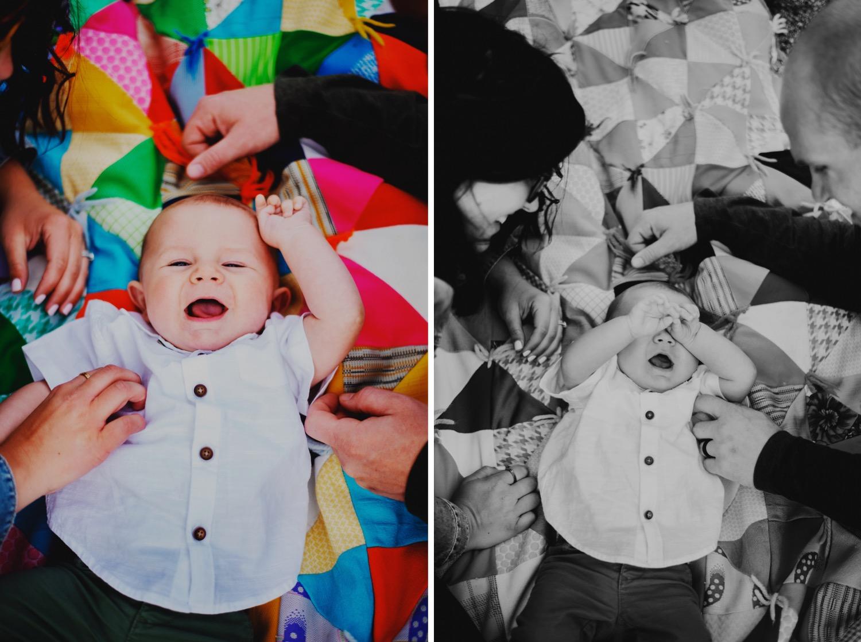 26_Jameson-Baby-BlackwellForest_0499_Jameson-Baby-BlackwellForest_0507.jpg