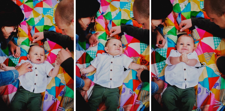29_Jameson-Baby-BlackwellForest_0525_Jameson-Baby-BlackwellForest_0514_Jameson-Baby-BlackwellForest_0515.jpg