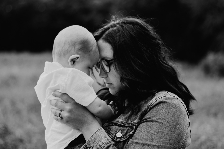 44_Jameson-Baby-BlackwellForest_1144.2.jpg
