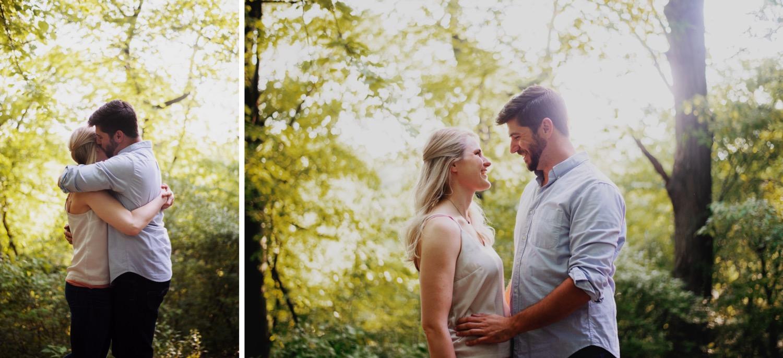 01_Mollie-Adam-WaterfallGlen-EngagementSession_0020_Mollie-Adam-WaterfallGlen-EngagementSession_0009.jpg