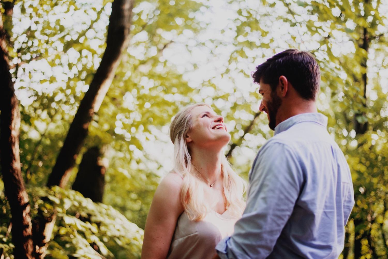 03_Mollie-Adam-WaterfallGlen-EngagementSession_0063.jpg