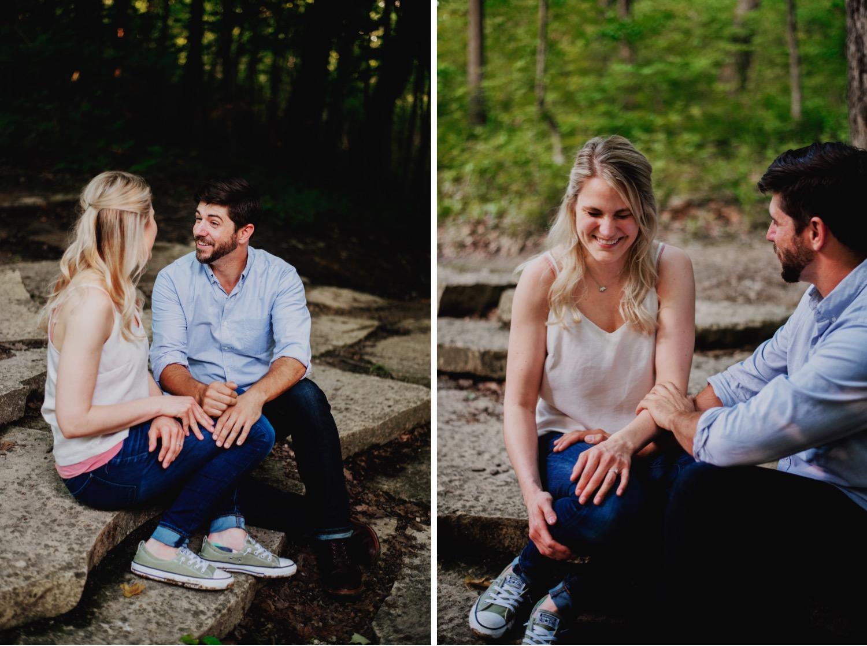 04_Mollie-Adam-WaterfallGlen-EngagementSession_0100_Mollie-Adam-WaterfallGlen-EngagementSession_0136.jpg