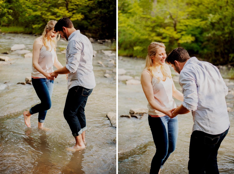 15_Mollie-Adam-WaterfallGlen-EngagementSession_0303_Mollie-Adam-WaterfallGlen-EngagementSession_0297.jpg