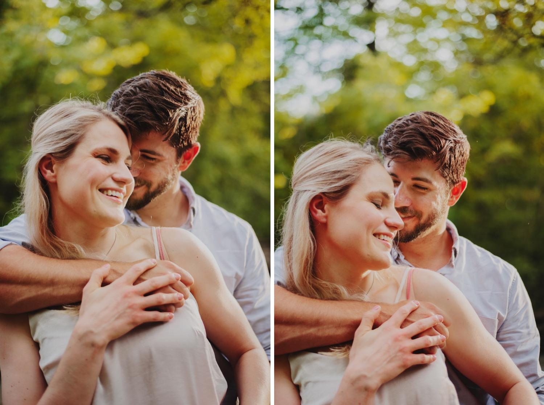 17_Mollie-Adam-WaterfallGlen-EngagementSession_0332_Mollie-Adam-WaterfallGlen-EngagementSession_0344.jpg