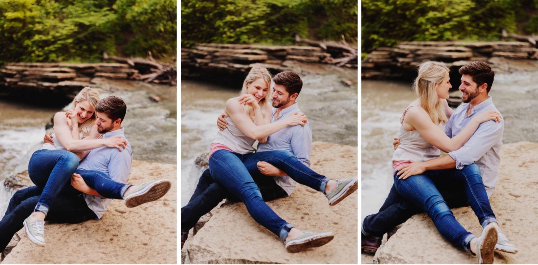 19_Mollie-Adam-WaterfallGlen-EngagementSession_0407_Mollie-Adam-WaterfallGlen-EngagementSession_0406_Mollie-Adam-WaterfallGlen-EngagementSession_0411.jpg
