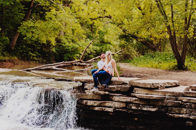 18_Mollie-Adam-WaterfallGlen-EngagementSession_0389.jpg