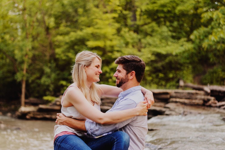 20_Mollie-Adam-WaterfallGlen-EngagementSession_0458.jpg