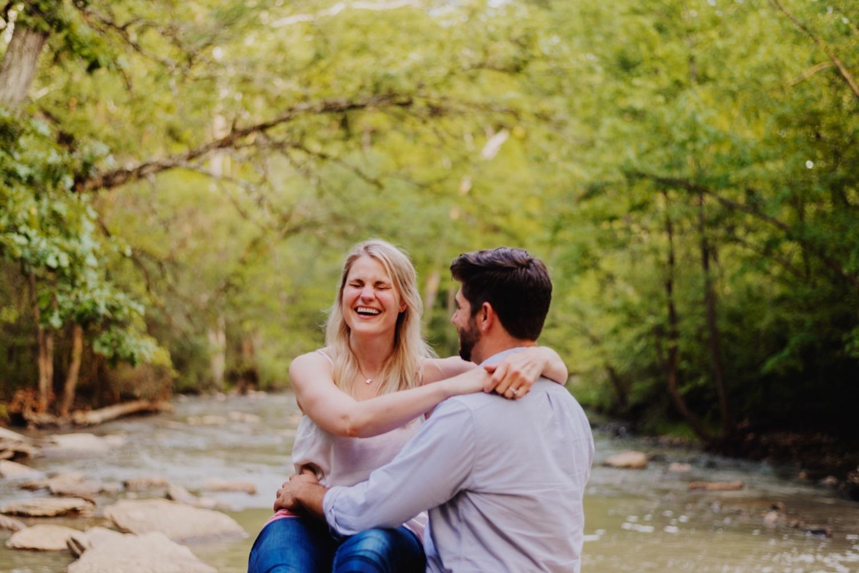 21_Mollie-Adam-WaterfallGlen-EngagementSession_0429.jpg