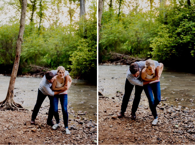 26_Mollie-Adam-WaterfallGlen-EngagementSession_0700_Mollie-Adam-WaterfallGlen-EngagementSession_0703.jpg