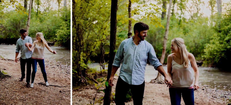 25_Mollie-Adam-WaterfallGlen-EngagementSession_0689_Mollie-Adam-WaterfallGlen-EngagementSession_0696.jpg