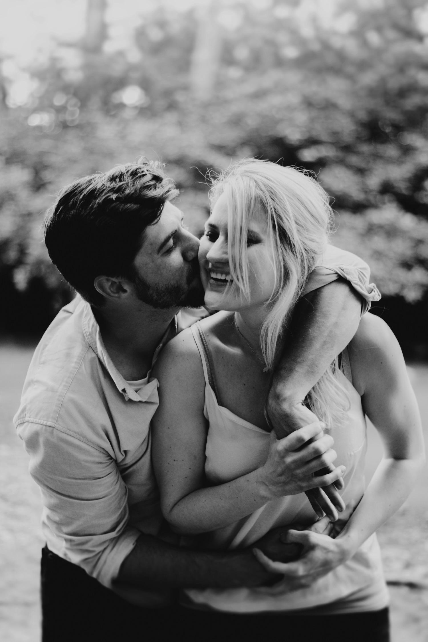 28_Mollie-Adam-WaterfallGlen-EngagementSession_0718.jpg