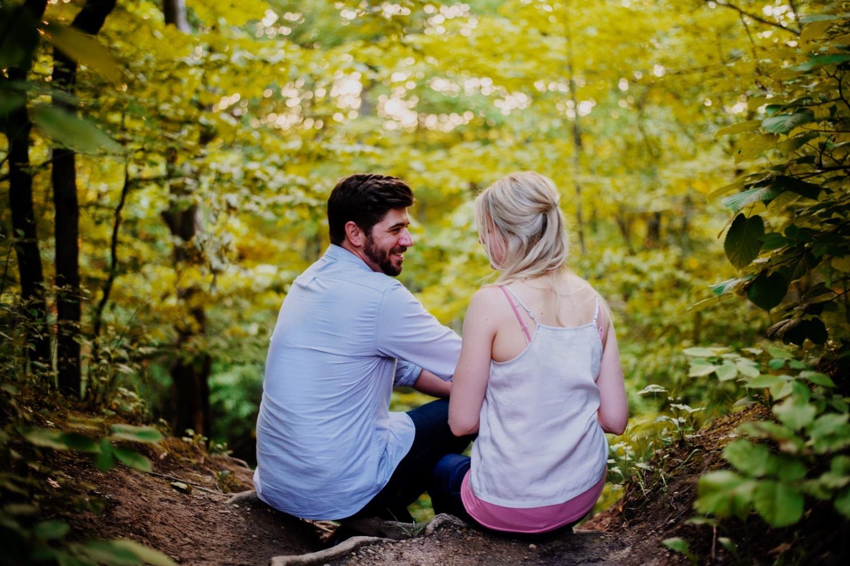 36_Mollie-Adam-WaterfallGlen-EngagementSession_0924.jpg