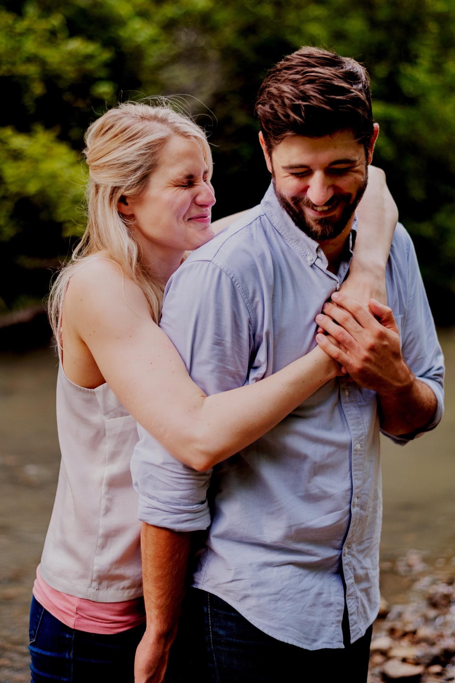 34_Mollie-Adam-WaterfallGlen-EngagementSession_0818.jpg