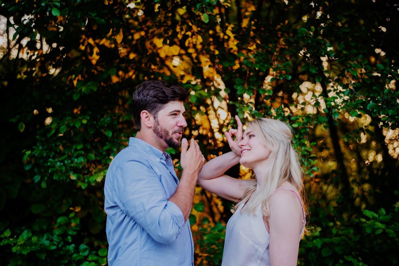 43_Mollie-Adam-WaterfallGlen-EngagementSession_1064.jpg