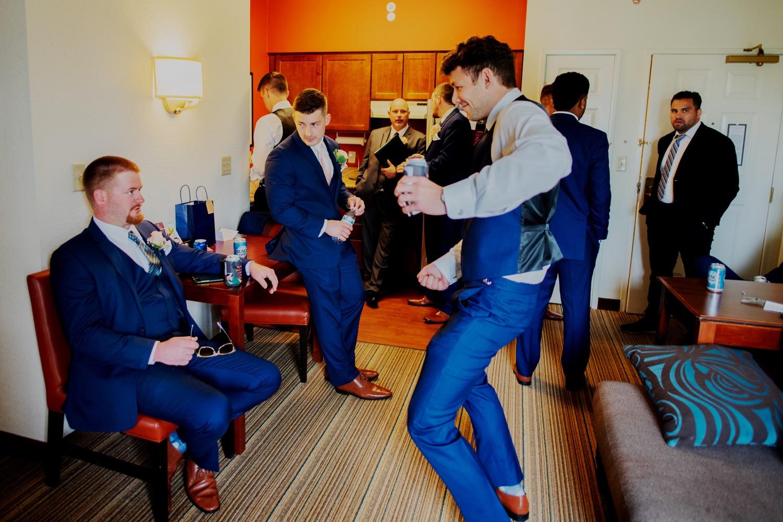 02_Moser-Wedding-GuysGettingReady_0013.jpg