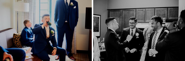 09_Moser-Wedding-GuysGettingReady_0064_Moser-Wedding-GuysGettingReady_0051.jpg