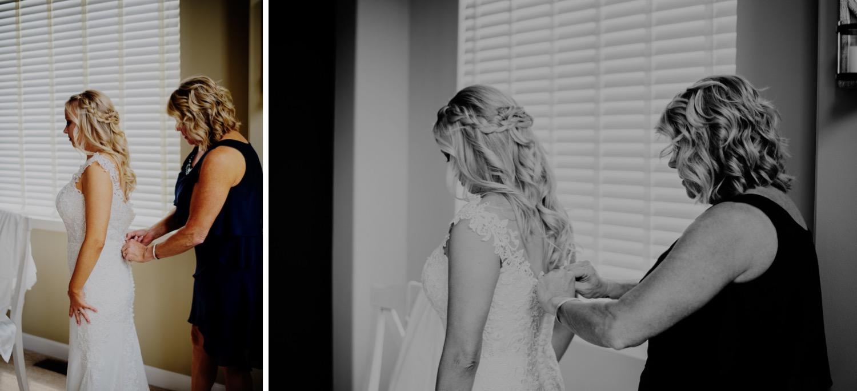 006_Watson-Wedding-Morris-Country-Club_0008_Watson-Wedding-Morris-Country-Club_0009.jpg