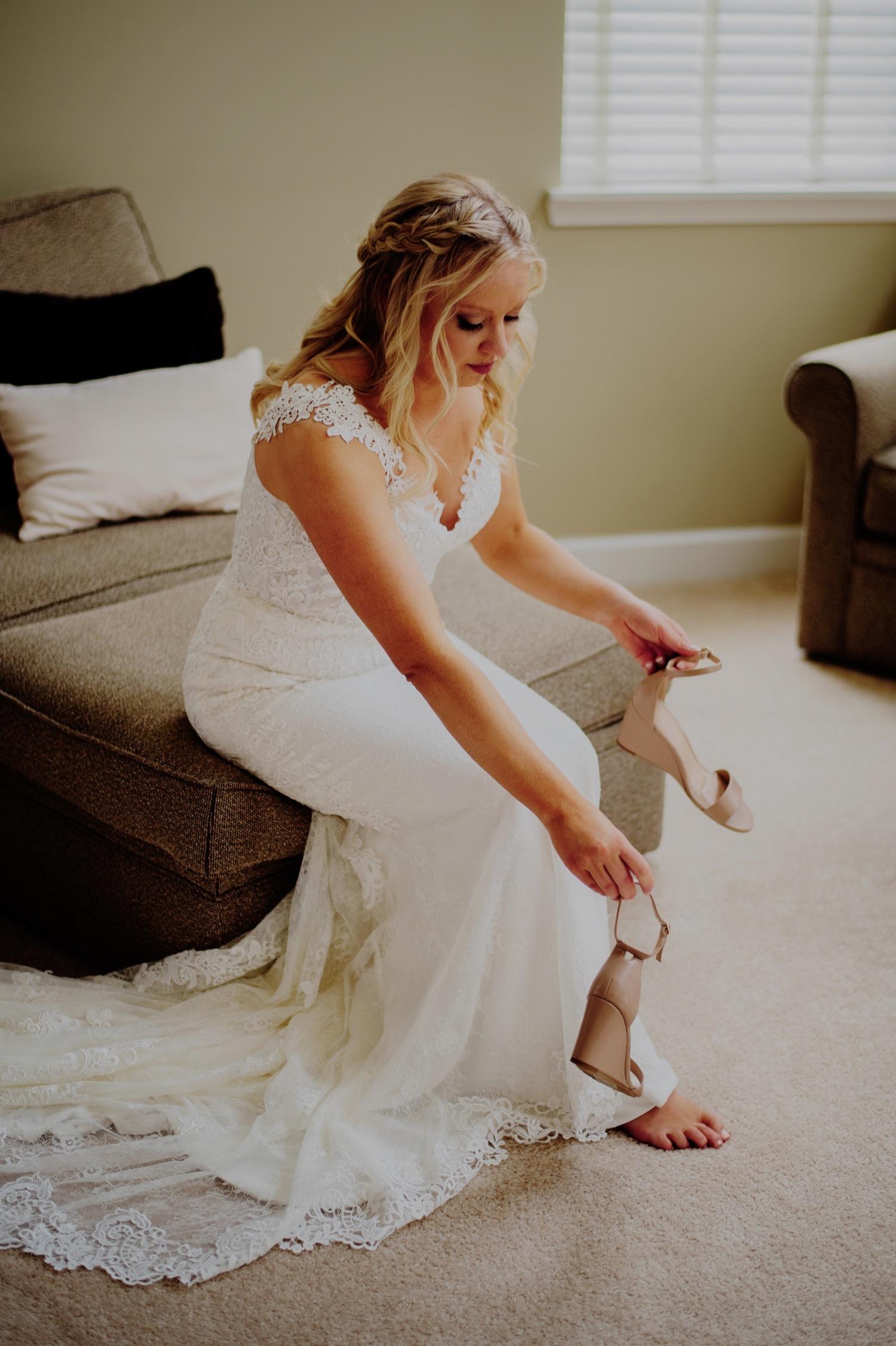 007_Watson-Wedding-Morris-Country-Club_0010.jpg
