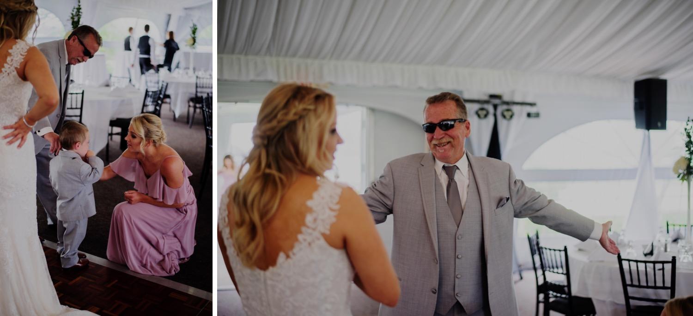 016_Watson-Wedding-Morris-Country-Club_0024_Watson-Wedding-Morris-Country-Club_0025.jpg