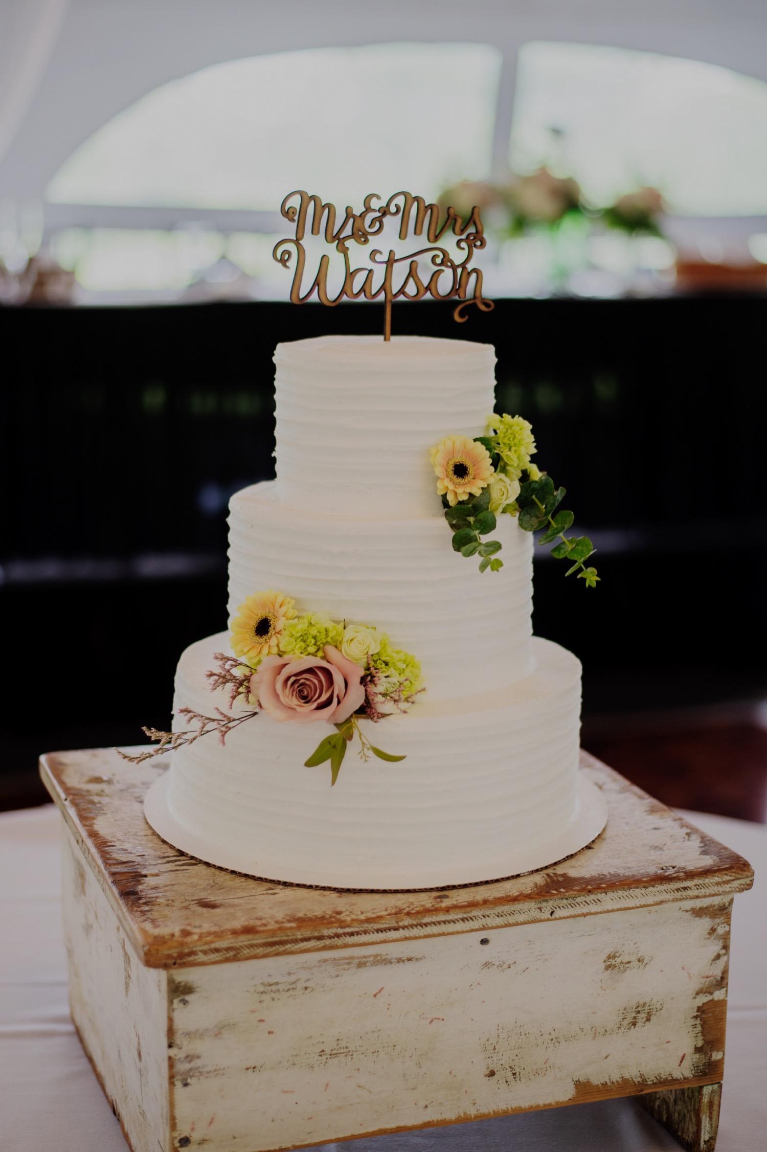 017_Watson-Wedding-Morris-Country-Club_0026.jpg