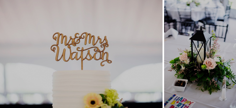 018_Watson-Wedding-Morris-Country-Club_0028_Watson-Wedding-Morris-Country-Club_0029.jpg
