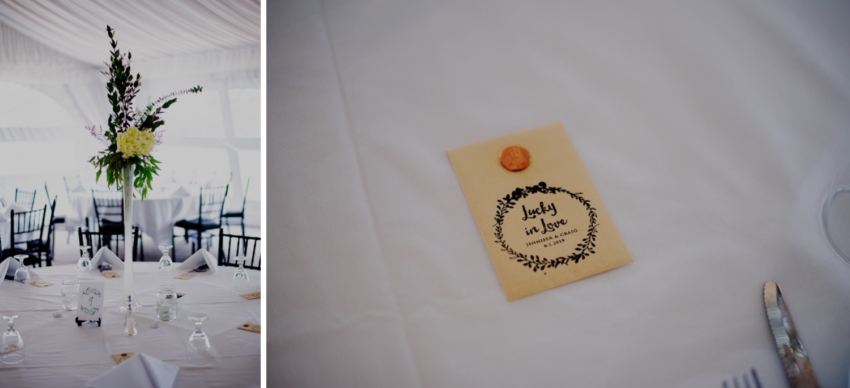 019_Watson-Wedding-Morris-Country-Club_0031_Watson-Wedding-Morris-Country-Club_0030.jpg